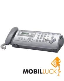 Panasonic KX-FP218UA White MobilLuck.com.ua 1849.000