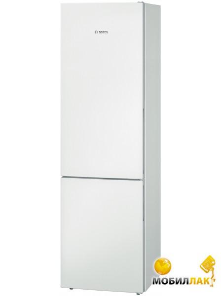 Холодильник Bosch Kgv 39 Vi 31 Инструкция - фото 11