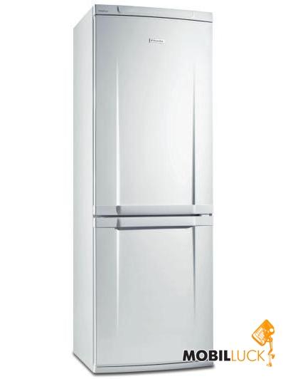 как разморозить холодильник электролюкс двухкамерный