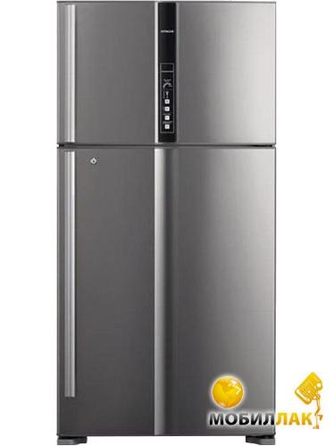 Hitachi R-V720PRU1XSTS MobilLuck.com.ua 13799.000