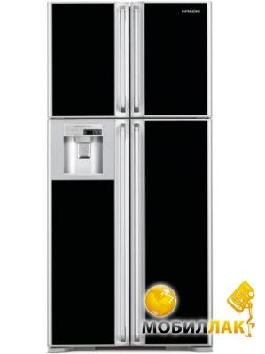 Hitachi R-W660FRU9X GBK MobilLuck.com.ua 14058.000