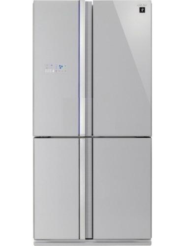 Sharp SJ-FS 810 VSL Sharp