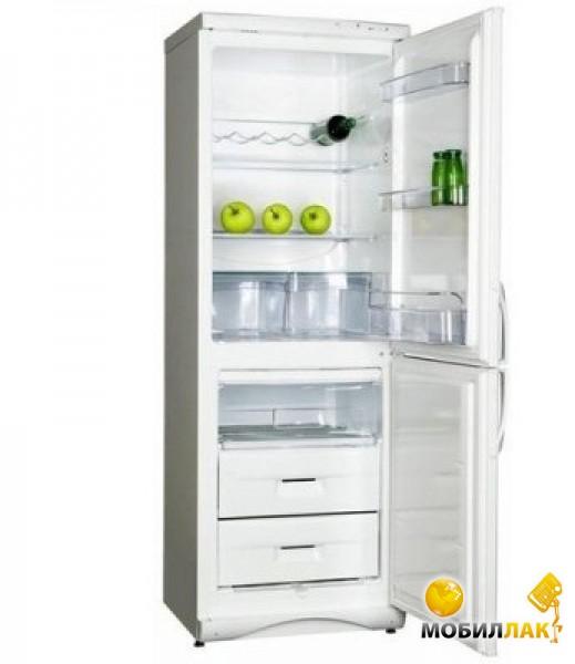 электро-механи. холодильник с. B. 2. 145 см.