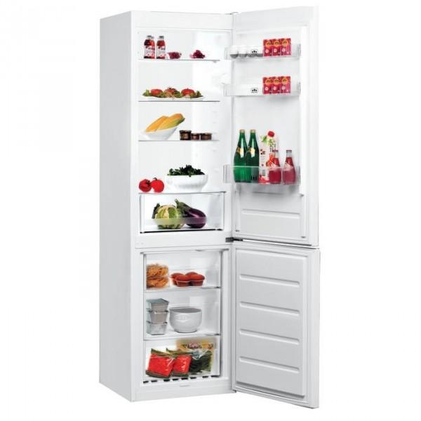 Холодильник Whirlpool BLF 7121 W