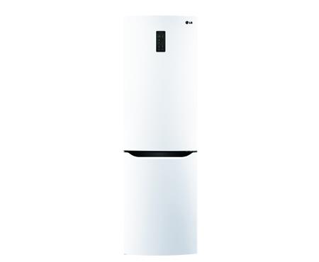LG GA-B389SQQL White LG