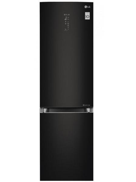 LG GA-B499TGBM LG