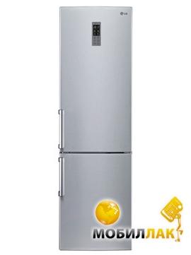 LG GW-B509ESQP MobilLuck.com.ua 9964.000