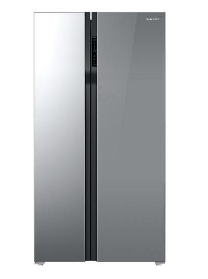 Samsung RS55K50A02A/UA Samsung