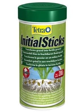 tetra Tetra Initial Sticks 250 мл
