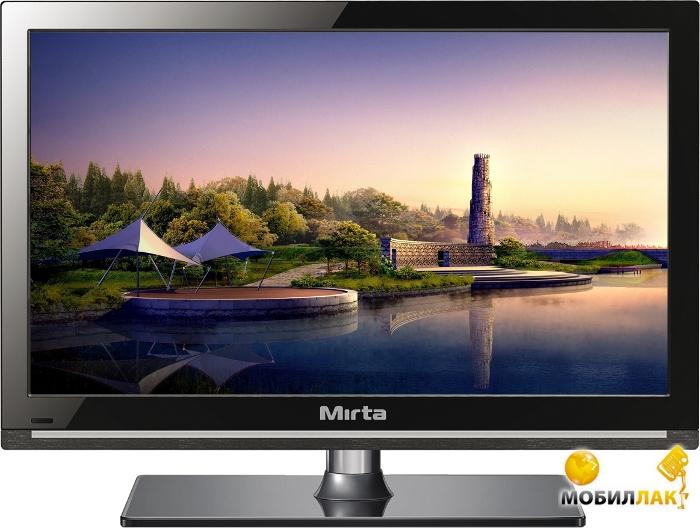Mirta LE32HAV MobilLuck.com.ua 2992.000