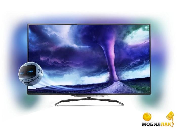 Купить телевизор филипс 40 дюймов 1