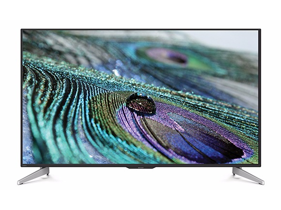 Телевизор Sharp LC-60UA440X