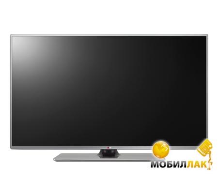 LG 39LB650V уценка 14.08 MobilLuck.com.ua 8000.000