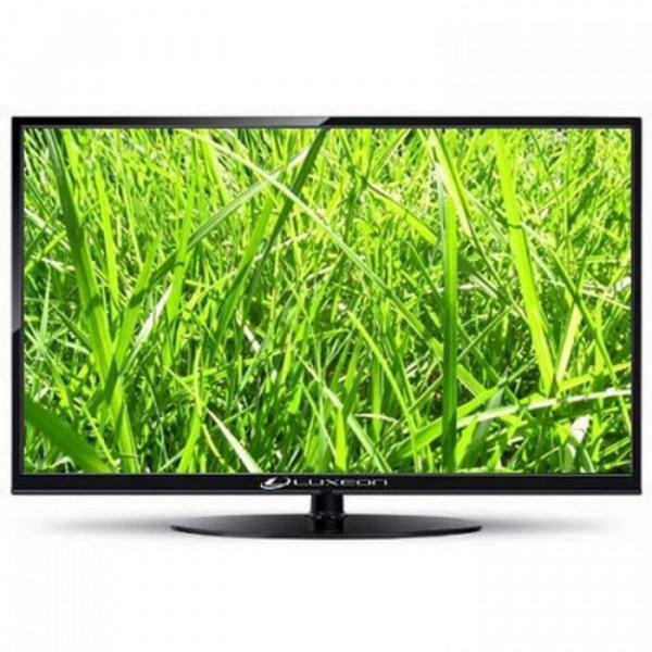 Телевизор Luxeon 32L37 Smart Чертков Купля продажа по объявлению