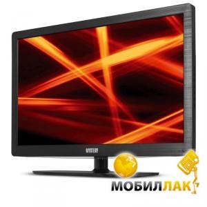 Mystery MTV-4022LW MobilLuck.com.ua 5250.000