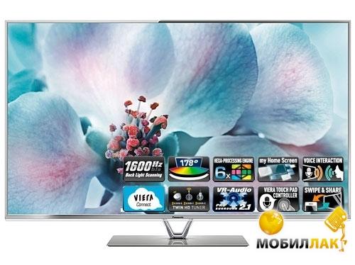 Телевизор 47 8