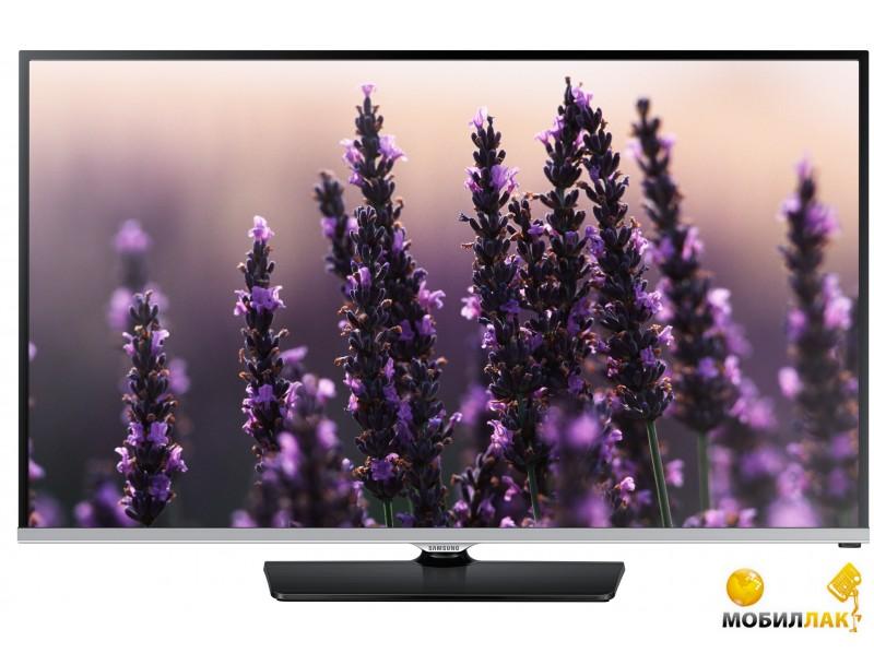 Samsung UE22H5000 MobilLuck.com.ua 2668.000