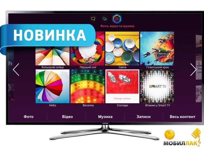 Инструкция по эксплуатации телевизора Самсунг 6400