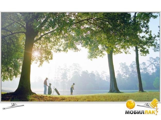 Samsung UE32H6410 MobilLuck.com.ua 7098.000