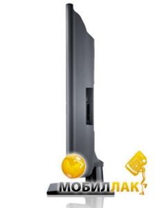 3D LED телевизор Samsung UE40EH6037 KXUA. Купить 3D LED телевизор Samsung UE40EH6037 KXUA. Цена, доставка по Украине - Киев, Хар