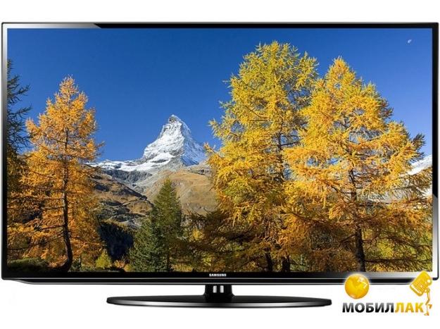 Samsung UE40FH5007 MobilLuck.com.ua 5990.000