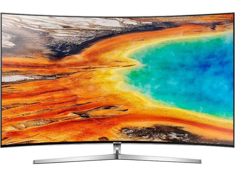 Samsung UE65MU9000UXUA Samsung