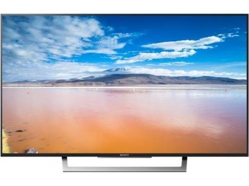 Телевизор Sony KD49XD8099BR2