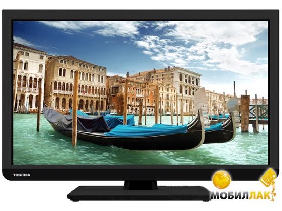 Toshiba 32L1353 DEV MobilLuck.com.ua 4029.000