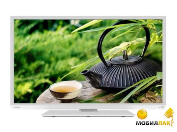Toshiba 32L1354 DEV MobilLuck.com.ua 4432.000