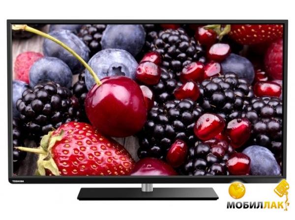 Toshiba 48L3433 DG MobilLuck.com.ua 8866.000