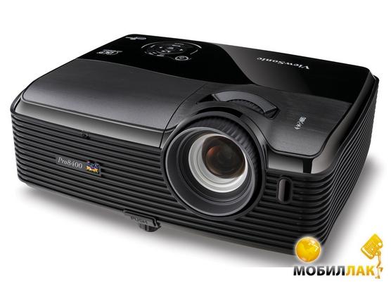 Viewsonic PRO8400 MobilLuck.com.ua 26334.000