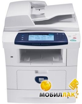 Xerox 3635MFPV_XED MobilLuck.com.ua 22499.000
