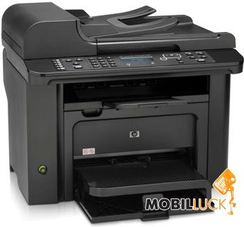 HP LJ M1536dnf (CE538A) MobilLuck.com.ua 4676.000