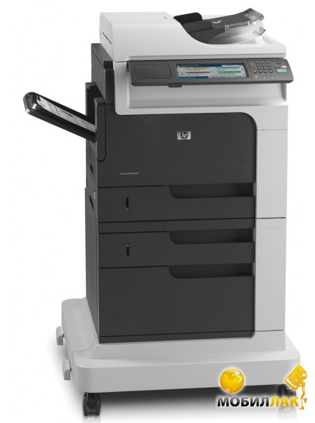 HP LaserJet Enterprise M4555f MFP (CE503A) MobilLuck.com.ua 44187.000