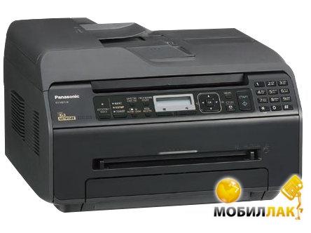 Panasonic KX-MB1536RUB MobilLuck.com.ua 3149.000