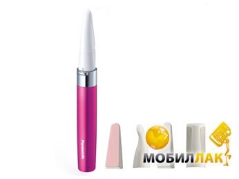 Panasonic ES WC 20 VP 520 MobilLuck.com.ua 424.000