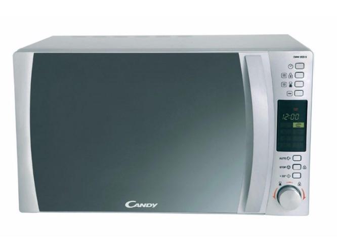 Микроволновая печь Candy CMXW 20DS