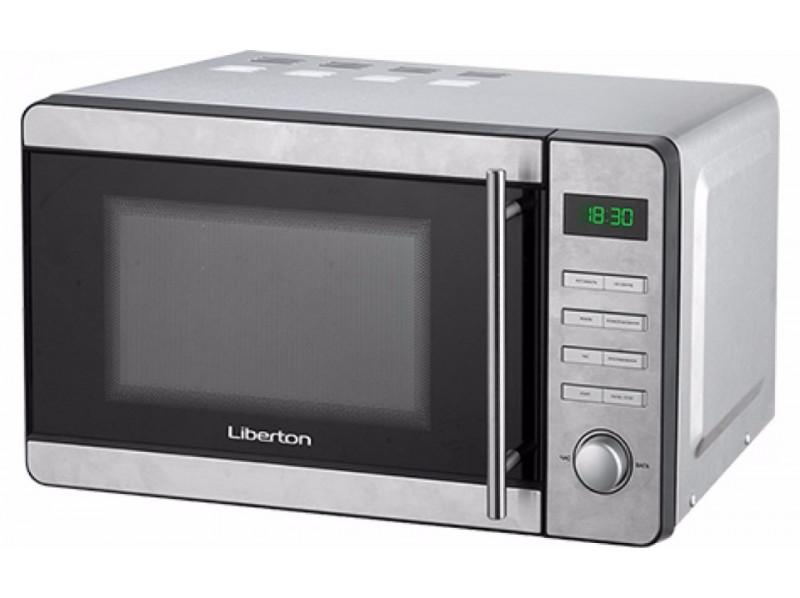 Liberton LMW-2073E Liberton