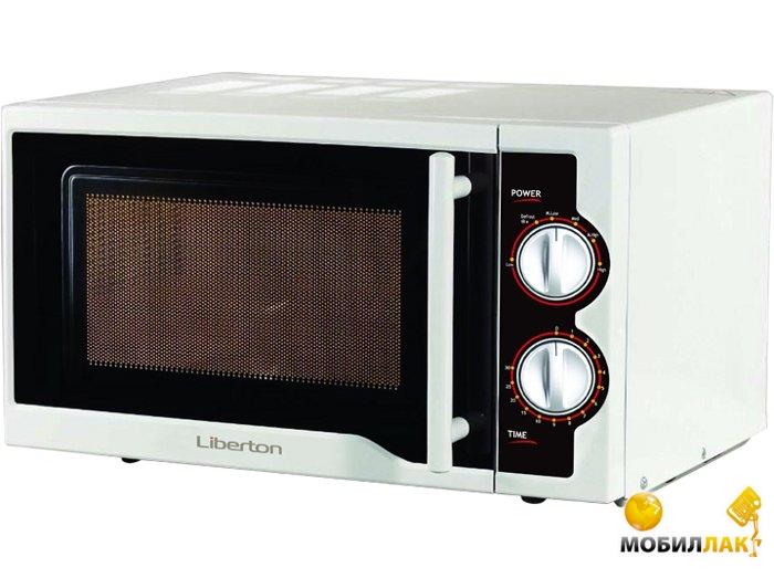 Liberton LMW 2019-MW MobilLuck.com.ua 746.000