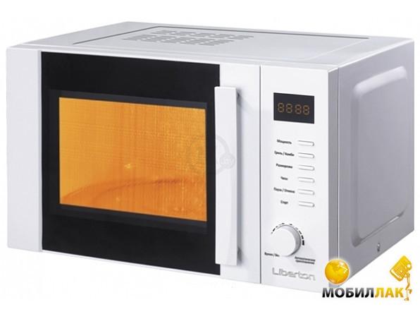 Liberton LMW 2052 DWG MobilLuck.com.ua 961.000
