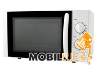 Zelmer ZMW3001W MobilLuck.com.ua 1178.000