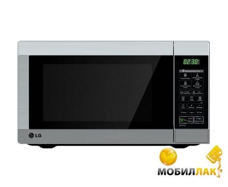 LG MH-6042U MobilLuck.com.ua 1273.000