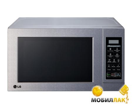 LG MH-6044V LG