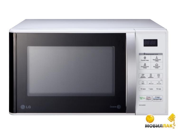 LG MS-2342BW MobilLuck.com.ua 1189.000