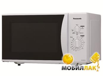 Panasonic NN-GM 342 WZPE MobilLuck.com.ua 1523.000