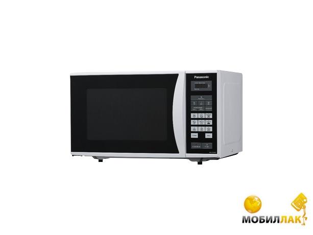 Panasonic NN-ST342WZPE MobilLuck.com.ua 1455.000