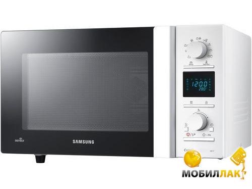 Samsung CE118PAERX MobilLuck.com.ua 3391.000