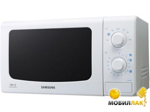 Samsung GE713KR MobilLuck.com.ua 1131.000