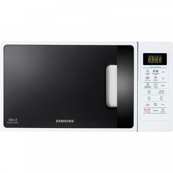Samsung GE83ARW/UA Samsung