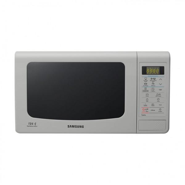 Samsung GE83KRS-3/BW Samsung